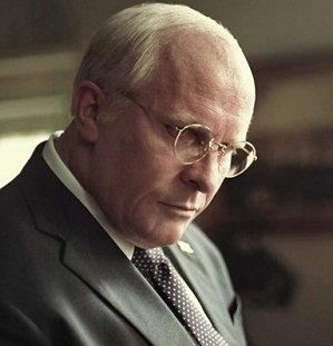 christian-bale-dick-cheney-fotos