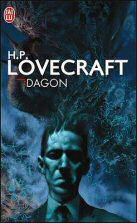 dagon-lovecraft-libro