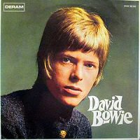 david-bowie-deram-1967-album
