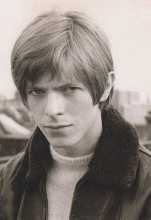 david-bowie-joven-foto