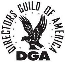 directors-guild-of-america