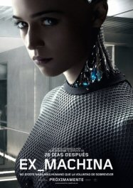 ex-machina-cartel-pelicula