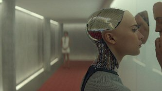ex-machina-foto-critica