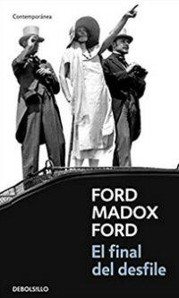 ford-madox-ford-final-desfiles-bibliografia
