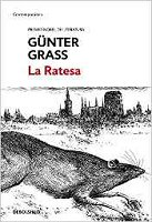 gunter-grass-la-ratesa-libro