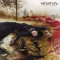 hexvessel-when-we-are-death-album
