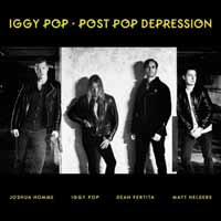 iggy-pop-post-pop-depressiom
