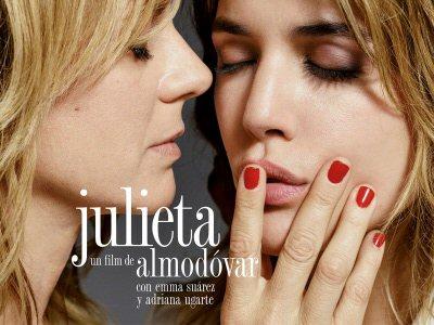 julieta-cartel-almodovar