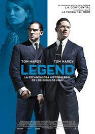 legend-cartel-pelicula