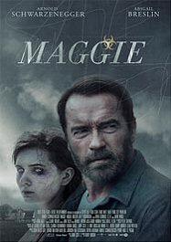 maggie-cartel-pelicula