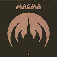 magma-mekanik-album