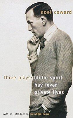 noel-coward-obras-teatrales-biografia