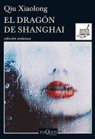 qiu-xialong-el-dragon-de-shanghai