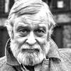 richard-yates-foto-biografia