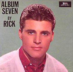 rick-nelson-album-seven