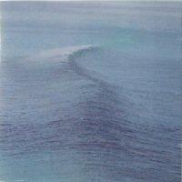 ride-nowhere-album