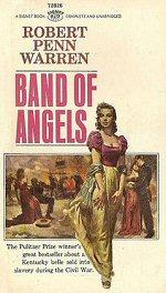 robert-penn-warren-band-angels-libros