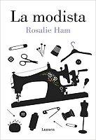 rosalie-ham-la-modista-novela