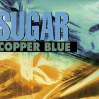 sugar-copper-blue-album