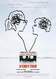 the-end-of-the-tour-cartel