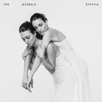 the-jezabels-synthia-album