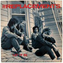 the-replacements-foto