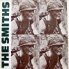 the-smiths-meat-is-murder-album