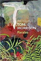 toni-morrison-paraiso-novela