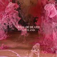 wall-of-death-loveland