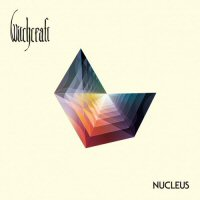 witchcraft-nucleus-album