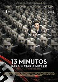 13-minutos-para-matar-a-hitler-cartel