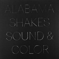 alabama-shakes-sound-color-album