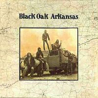 black-oak-arkansas-debut-album