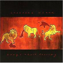 carissas-wierd-songs-about-leaving