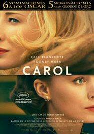 carol-cartel-pelicula