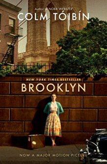 colm-toibin-brooklyn-libro
