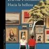 david-foenkinos-hacia-belleza-novelas