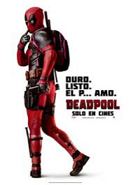 deadpool-cartel-pelicula
