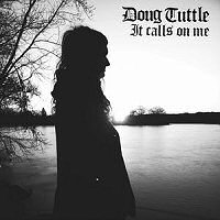 doug-tuttle-it-calls-on-me-album