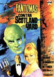 fantomas-contra-scotland-yard-cartel