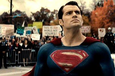 henry-cavill-como-superman-fotos