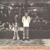 ian-dury-new-boots-and-panties-album