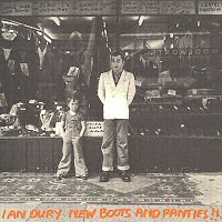 ian-dury-new-boots-and-panties-album
