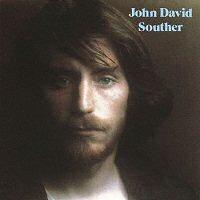j-d-souther-album-debut