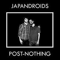 japandroids-postnothing-album