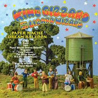 king-gizzard-and-the-lizar-wizard-paper-mache-dream-balloon