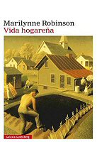 marilynne-robinson-vida-hogarena-libro