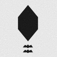 motorpsycho-here-be-monsters-album