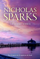 nicholas-sparks-tal-como-somos