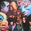 redd-kross-neurotica-album-critica